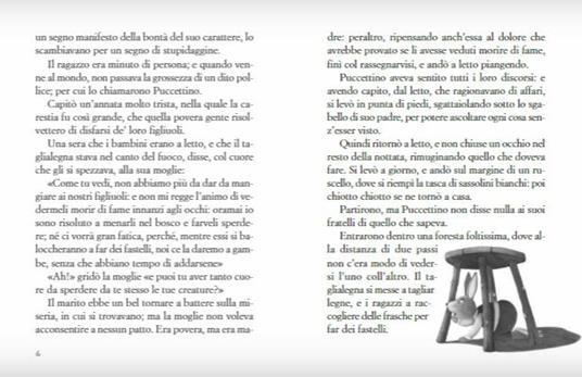 Fiabe francesi da Charles Perrault. Ediz. illustrata - Carlo Collodi - 3