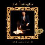 Inno alla Musica (Esclusiva LaFeltrinelli e IBS.it - Special Edition with Bonus Track: 2 LP Coloured Vinyl + Libro)