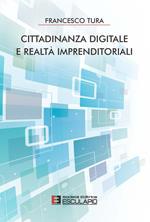 Cittadinanza digitale e realtà imprenditoriali