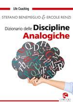Dizionario delle discipline analogiche. Nuova ediz.