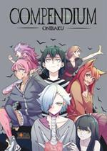 Compendium. Onibaku