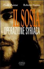 Il sosia. Operazione syriaca