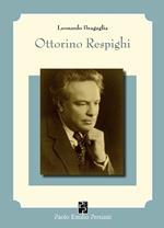 Ottorino Respighi e i suoi interpreti