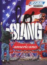 Lo slang americano