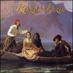 Renzo e Luzia. Promessi sposi in dialetto. Con CD Audio