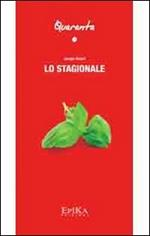 Lo stagionale