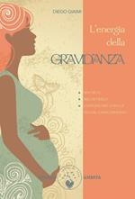 L' energia della gravidanza