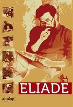 Eliade