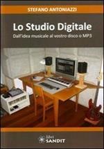 Lo studio digitale