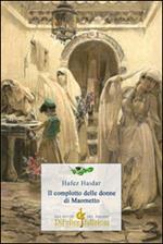 Il complotto delle donne di Maometto