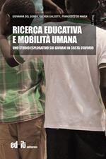 Ricerca educativa e mobilità umana. Uno studio esplorativo sui giovani in Costa d'Avorio