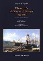 L' industria del Regno di Napoli (1859-1860)