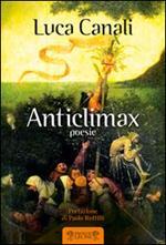 Anticlimax
