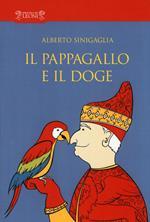 Il pappagallo e il doge