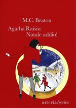 Natale addio! Agatha Raisin
