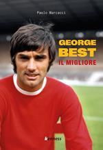 George Best. Il migliore