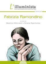 L' illuminista . Vol. 43-44-45: Fabrizia Ramondino.
