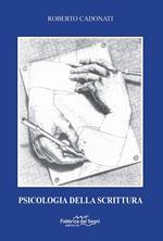 Psicologia della scrittura