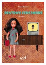 Beatrice cercamore