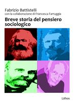 Breve storia del pensiero sociologico