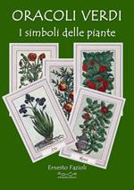 Oracoli verdi. I simboli delle piante