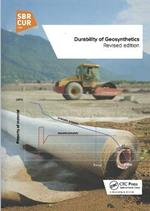 Durability of Geosynthetics, Second Edition