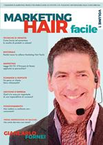 Marketing hair facile. Vol. 1