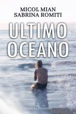Ultimo oceano