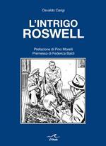 L' intrigo Roswell