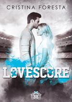 Lovescore